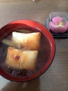 2015 御雑煮2.jpg
